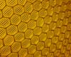 Lightweight aluminium composite panels - B-Glow