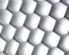 Lightweight aluminium composite panels - CrystalGlaze