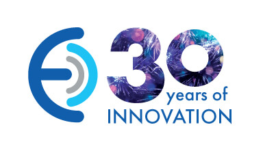 30 Years of Innovation Event