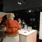 ARCHITECT@WORK Barcelona - Mykon samples