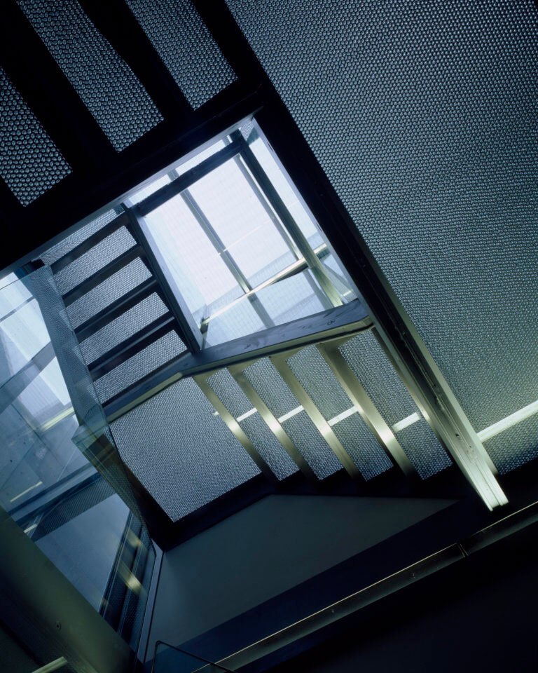 The Light House - Mykon - Interior design TV shows
