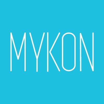 MYKON
